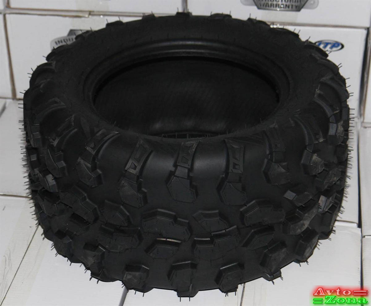 Шина для квадроцикла ITP MAMMOTH MAYHEM 32X10-14