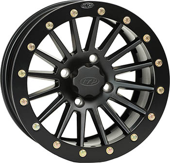 Диски SS 312 ALLOY 12SS708BX